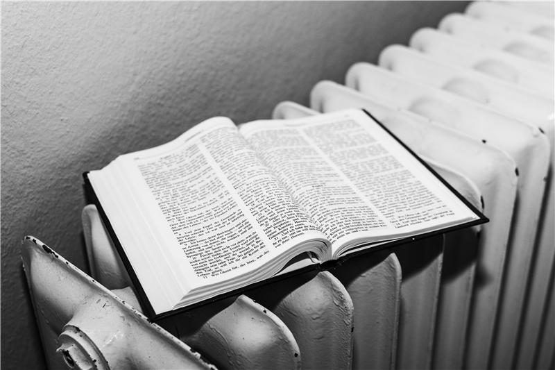 老板的管理圣经金装版